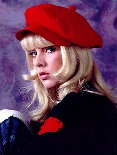 (5) 1960s fashion | Tumblr