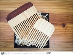 Which one do you prefer? Deluxe (with the dark wood inlay) or the handy Pocket Beard Comb? 😍  Hand-crafted from upcycled wood. And specially for Father's Day – Order before 15 June, and get a FREE 10ml handmade, frangrance-free beard oil & conditioner. Stylishly packaged to be gift-ready.  🌿 Deluxe | R350 🌿 Pocket | R250 🌿 FREE shipping to your door in Cape Town surrounds. 🌿 LIMITED STOCK AVAILABLE.  🇿🇦 The Modest Toolbox, Cape Town  #fathersday #handmadecapetown 15 June, Headboard Designs, Beard Oil, Finding A House, Toolbox, Dark Wood, Cape Town, Wood Pallets, Upcycle