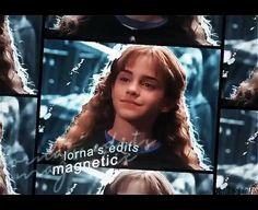 Casas Do Harry Potter, Cute Harry Potter, Harry Potter Hermione Granger, Mundo Harry Potter, Harry Potter Icons, Harry Potter Feels, Harry Potter Images, Harry James Potter, Harry Potter Cast