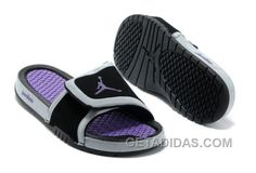 cf51e9f6f95ef Nike Jordan Hydro VI Retro Men s Slide Reviews Customer Cheap To Buy