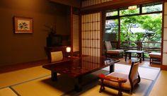 日本旅館協会関西支部連合会 公式ホームページ