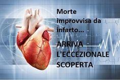 Morte improvvisa da infarto? Arriva l'eccezionale scoperta: Trovata la cura grazie a un Medico Italiano. http://jedasupport.altervista.org/blog/cronaca/morte-infarto-scoperta-cura-medico-italiano/#
