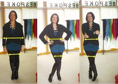 How to Pose for Photographs – My 6 Top Tips
