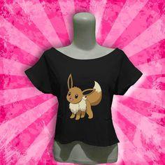 eeve pikachu shirt tshirt clothing unisex shirt raglan crop tee girl women yoga #Unbranded #taylorswift #taylor #swift #swift89 #shirt  #tshirt #quotes  #taylorswiftquote #red #blankspace #shakeitoff #tour #concert #worldwide #2017 #ootd #country #pop #badblood #1989 #fearless #joealwyn #reputation   #blackfriday #cybermonday #christmas #gift #special #person #hbd #b'day #love #heart