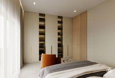 tolicci, interior design, luxury wardrobe, italian design, luxusny satnik, taliansky dizajn, navrh interieru, walk in closet