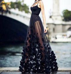 Haute Preview #Designer @inbaldrorofficial  #beauty #style #chic #glam #haute #couture #design #luxury #lifestyle #prive #moda #instafashion #Instastyle #instabeauty #instaglam #fashionista #instalike #streetstyle #fashion #photo #ootd #model #blogger #photography #atelier