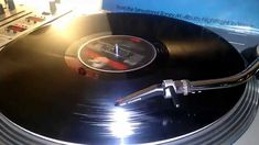 Boney M - Rasputin (12 Inch) 1978 - Vinyl
