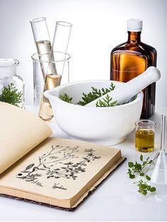 MIXTUREN von Dr. Sommer - garantiert reine Natur! - MIXTUREN von Dr. Heike Sommer Anti Aging, Barware, Natural Skin Care, Organic Beauty, Summer, Drinkware