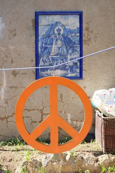 Symbols, Peace, Logos, Art, Wooden Shapes, Lyrics, Art Background, Icons, Logo