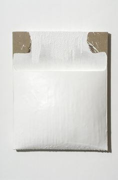 Pet Supplies Charitable Plastic Sanding Pads Limpid In Sight