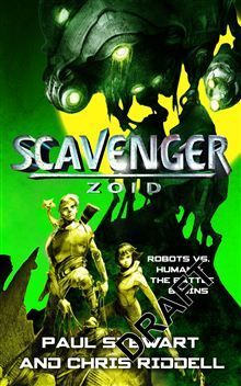 Buy Scavenger: Zoid by Paul Stewart at Mighty Ape NZ. A spaceship the size of a city drifts through space on its century-long journey to find a new Earth. When it launched it was populated by thousands of. Paul Stewart, Young Adult Fiction, New Earth, Reading Challenge, Nonfiction Books, New Books, Childrens Books, Science Fiction, The Book
