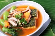 Aquarium Seafood Chinese Restaurant - Best Seafood Restaurants Perth | Fish & Chips Takeaway #seafood #restaurants #Perth