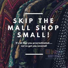 Album sale going on now! Dont worry you have TWO more business days for purchases to ship first class and ensure delivery before the holiday! Link in comment to shop!  #shopsmall #skipthemallshopsmall #skipthemall #onlineshopping #mamabiz #lularoe #lularoeonlinepopup #comejoininthefun #lularoealbums