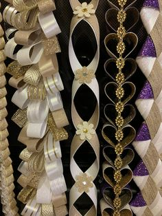 Homecoming Games, Corsages, Football Season, Graduation Gifts, Texas, Crafty, Board, Flowers, Projects