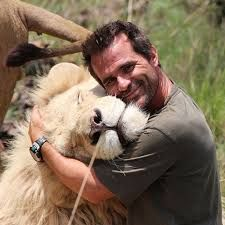 early days kevin richardson - Google Search