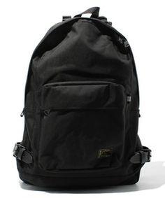 Paul Smith Jeans Cordura Nylon Mini Shoulder Bag 43
