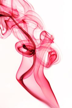 holy smoke by tommaso lizzul Tree Wallpaper Iphone, Cute Galaxy Wallpaper, Red Wallpaper, Wallpaper Backgrounds, Smoke Photography, Photoshop Photography, Trending Art, Smoke Art, Jewellery Sketches