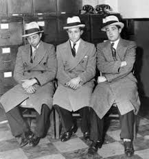 Image result for monticello new york gangsters