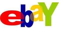 "ebay– Подборки– ""Google+"""