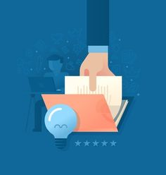 Confira esse artigo da Resultados Digitais sobre outline e faça uma estrutura matadora para um post de sucesso. Confira os tópicos do post e tenha sucesso.