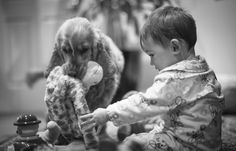 USER REPORT: Two months with the Leica Monochrom by Andrew Gemmell