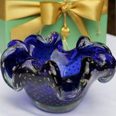 Bowl_Borbolet_Azul_Cobalto.jpg (1000×1000)