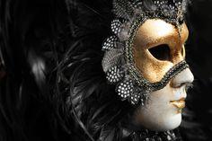 mask dreams