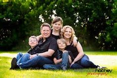 Family Photography Tips and Tricks by Stephane Hachey | The CSI ...