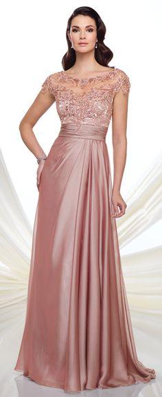 02bd9a3437c2 Die 139 besten Bilder von Kleider   Formal dresses, Elegant dresses ...