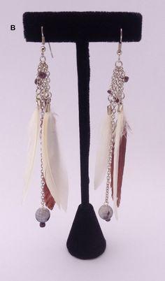 Jewelry & Accessories Bracelets & Bangles Norse Viking Jewelry Women Men Punk Style Opening Bangles Bracelets Fashion Accessories Pure Whiteness