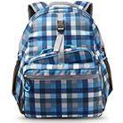Target Backpack Purses for Women   Backpacks : Target Backpack Purse, Free Translation, Blue Check, School Backpacks, Purses, Bags, Women, Fashion, Moda