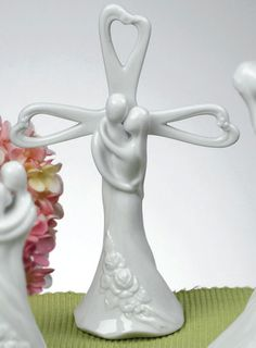 cross cake topper 1000 images about christian wedding invitation amp ideas on 3193