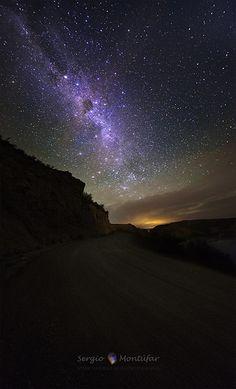 Catación Celestial | by Sergio Emilio Montúfar Codoñer
