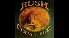 Rush Caress Of Steel Full Album HD HQ 1080p For sale http://www.casj.nl/nl/vinyl-platen-per-artiest/5493-rush-caress-of-steel.html#.VWBS4_ntlBc
