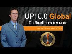 APN UP! ESSÊNCIA 8.0 GLOBAL  NOVO PLANO  1 de 2