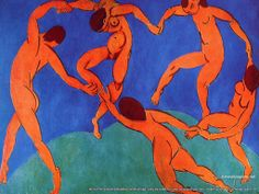 Image detail for -Henri Matisse Art Wallpaper Download : Henri Matisse Poster r