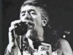 John Mayall - Lying in my bed