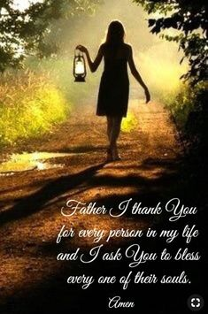 for Sandy and Ann and most of all my sister Becky......God knows !!!