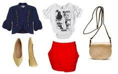 college-fashion-trend-military6