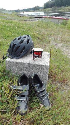 MoveOn Team - preparing to Bike Challenge 2016.   Drużyna MoveOn podczas przygotowań do Bike Challenge 2016. #bikechallenge #moveon #moveonsport #moveonteam #moveonextreme #moveonsport #diet #Motivation #bicycle #rower #nutrition #porridge #rowery #motywacja fot. Piotr Szukała