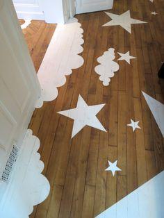 Kidults - L'Epatante-Gallery
