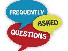 Latest Informatica Interview Questions and answers with best examples for freshers and experienced professionals. These frequently asked Q&A will help you to get hired.