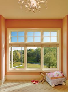 Lux Windows \u0026 Doors | Windows Gallery & lux doors Infuse your home with classical beauty when you select ... Pezcame.Com