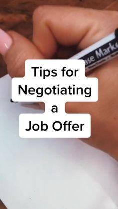 Job Interview Preparation, Job Interview Questions, Job Interview Tips, Financial Tips, Financial Literacy, Job Info, Job Help, Career Advice, Career Planning
