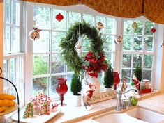 Looking for some cool and awesome Christmas window decorating ideas on decorating ideas for floors, decorating above kitchen window ideas, decorating ideas for vaulted ceilings, decorating ideas for fireplaces, decorating ideas for bedrooms, country decorating with old windows, decorating ideas for doors, decorating ideas for living room, decorating ideas for dining room, decorating ideas for decks, decorating ideas for mirrors,