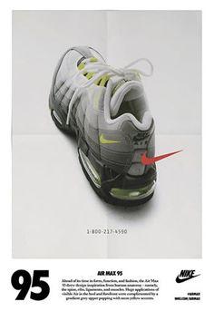 803098ef5deb94 nike-sportwear-air-max-vintage-ads-7 Nike Free Shoes