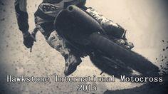 Hawkstone International Motocross 2015 TRANSPORTE RVG INTERNACIONAL. (http://www.transporteurgentervg.webs.tl)