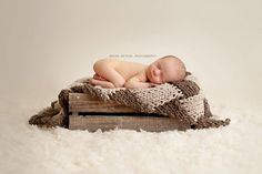 One more sneak peek for Chase's Mommy & Daddy!  Blanket/Basket Stuffer from JoCo Couture { Custom... pinned with Pinvolve