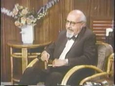 [Full Video] Gestalt Therapy - Fritz Perls' session with Gloria (Three Approaches to Psychotherapy) - YouTube