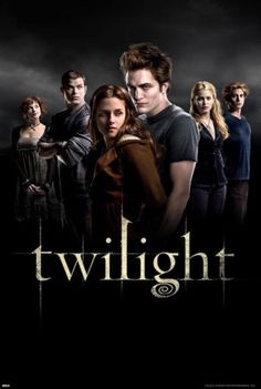 twilight movie script Find great deals on ebay for twilight saga script shop with confidence.
